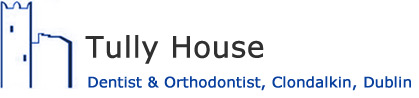 Dentist Dublin | Orthodontist Dublin | Tully House